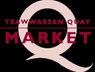 Tsawwassen Quay Market